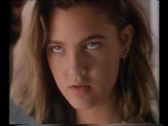Far From Home (1989) Trailer (Matt Frewer, Drew Barrymore, Richard Masur)