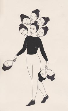 Harriet Lee Merrion