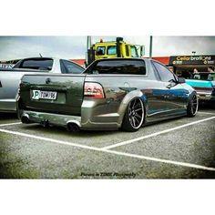 Australian Muscle Cars, Aussie Muscle Cars, Chevrolet Lumina, Chevrolet Ss, Holden Monaro, Holden Australia, Pontiac G8, Holden Commodore, Old School Cars