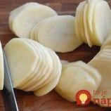 Archívy Hlavné jedlá - Page 5 of 120 - To je nápad! Leto, Honeydew, Garlic, Dairy, Cheese, Vegetables, Fruit, Food, Essen