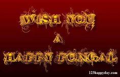 Onam Pictures, Pongal Images, Happy Pongal, For Facebook, Happy Birthday, Books, Happy Brithday, Libros, Urari La Multi Ani