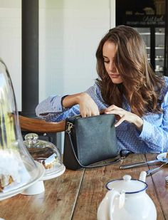 the pearl crossbody bag, a stylish and functional travel crossbody bag