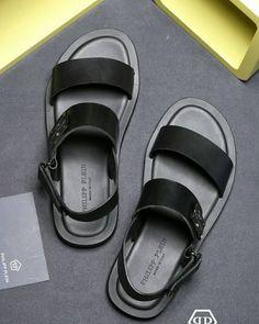 e838cba05c08 For price details pls contact us on Whatsapp 2348032797180.  shoes   mensshoes  lindaijeki