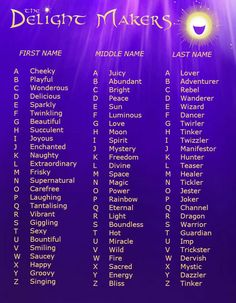 Interesting I'm Frisky Sun Warrior... That sounds like a cats name