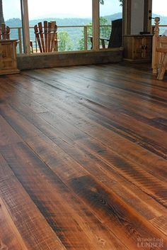 Character Heart Pine Natural  http://www.wholeloglumber.com/reclaimed-flooring/carolina-character-flooring/#prettyPhoto