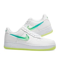 e6ea80e2 1944 Best AF1 GaL images in 2019 | Air force 1, Nike air force ones ...
