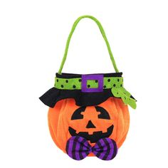 Leoy88 Halloween Candy Bag Canvas Tote Bag Shopping Bag Pumpkin Bag Pumpkin Candy Bag C * You can get additional details at the image link. (Note:Amazon affiliate link) #christmastreestoragebag Christmas Tree Storage Bag, Halloween Candy Bags, Fall Decorating, Bag Storage, Canvas Tote Bags, Shopping Bag, Image Link, Pumpkin, Note