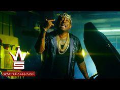Relentless Hustler Entertainment, Inc.   HIP HOP/RAP/R&B WORLDWIDE EXPOSURE