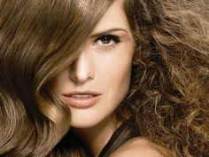 6 tratamientos para proteger tu cabello en los cambios de temporada   Decoración de Uñas - Manicura y Nail Art