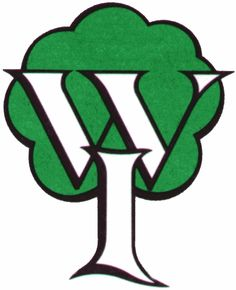 The Women's Institute. http://en.wikipedia.org/wiki/Women's_Institutes