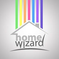 HomeWizard zorgt voor meer comfort en veiligheid in huis | HomeWizard