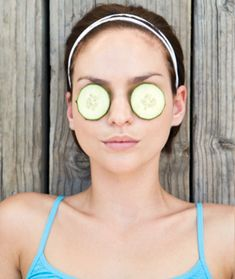 10 Surprising Things You Don't Know About Your Skin