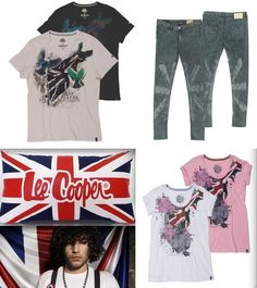 Lee Cooper Collection We Jeans! Sexy Outfits, Jeans, Collection, Products, Denim, Gadget, Denim Pants, Denim Jeans