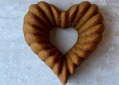Burlap Wreath, Baking Tips, Sliced Almonds, New Recipes, Ginger Beard, Chef Recipes, Burlap Garland