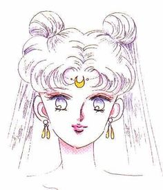 sailormoon-artbook-1 (116)