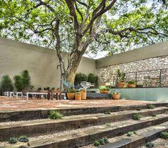 Galería de Hotel Criol / Miguel Concha Arquitectura - 7