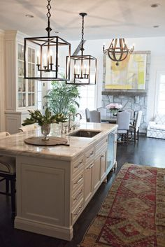 10+ The Best Images About Design Galley Kitchen Ideas Amazing ... Small Kitchen Design Ideas Snack Bar Html on small farmhouse kitchen design ideas, small narrow kitchen design ideas, small kitchen breakfast bar, small condo kitchen bar, kitchen bar area ideas, red small kitchen design ideas, small kitchen bar counters, small kitchen design color, small kitchen design interior, small kitchen floor design ideas, small kitchen layout design, bar under basement stairs ideas, small kitchen coffee bar, small kitchen design ideas budget, top home bar ideas, open kitchen living room design ideas, small outdoor bar design ideas, small eat in kitchen design ideas, bright colors for small kitchens ideas, bar stool design ideas,