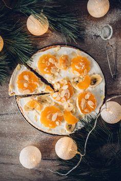 Špaldovo-citrónový koláč Food And Drink, Eggs, Sweets, Breakfast, Fit, Sweet Pastries, Breakfast Cafe, Goodies, Egg