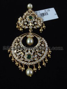 Can You Afford High Quality Diamond Pendant Jewelry - 3 Things to Get the Perfect Affordable Jewelry India Jewelry, Gold Jewelry, Jewelery, Diamond Jewelry, Antique Jewelry, Ancient Jewelry, Gold Earrings Designs, Necklace Designs, Gold Designs