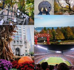 """""""#chicago is an october sort of city even in the spring."""" - nelson algren"""