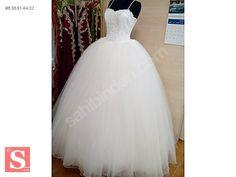 1f777a2d26a88 Yeni Dikim Gelinlik Fiyatımız Bin Tl Adana Gelinlik Suzanna Moda - Gelinlik  ve Evlilik Giyim İhtiyaçlarınız