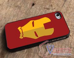 Venombite Phone Cases - Iron Man Face Phone Cases For iPhone 4/4s Cases, iPhone 5/5S/5C Cases, iPhone 6 Cases And Samsung Galaxy S2/S3/S4/S5 Cases, $19.00 (http://www.venombite.com/iron-man-face-phone-cases-for-iphone-4-4s-cases-iphone-5-5s-5c-cases-iphone-6-cases-and-samsung-galaxy-s2-s3-s4-s5-cases/)