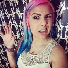 #thezombiunicorn #zombiunicorn #youtube #twitch