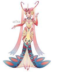 Explore the Gijinka Pokemon collection - the favourite images chosen by oopcident on DeviantArt. Pokemon Cosplay, Pokemon Costumes, Gijinka Pokemon, Cute Pokemon, Pokemon Human Form, Pikachu, Pokemon People, Pokemon Pictures, Character Design Inspiration