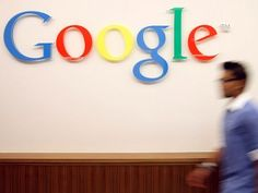 Read the email a Google recruiter sent a job candidate to prepare him for the interview | Business Insider