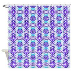 1000 Ideas About Purple Shower Curtains On Pinterest Shower Curtains Purp