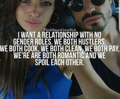 37 ideas funny couple quotes relationships girls for 2019 Boss Babe Quotes, Attitude Quotes, Girl Quotes, Woman Quotes, True Quotes, Funny Quotes, Wise Women Quotes, Happy Quotes, Quotes Quotes