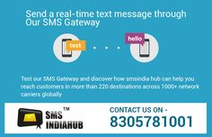 12 amazing SMSINDIAHUB - SMS PROVIDER IN INDIA images | Goa