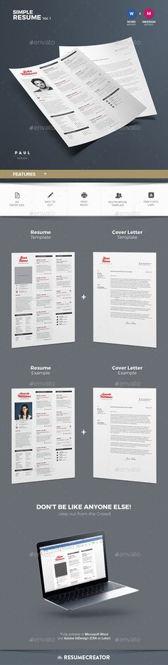 Here\u0027s Why Every Job Seeker Needs A Personal Website \u2014 And What It