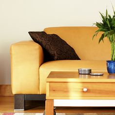 Over time your furniture get worn from everyday use. Our specialized technicians are professionally certified to clean any type of furniture, upholstery fabric & leather. Let us give your furniture that brand new look and feel (212) 355-3640