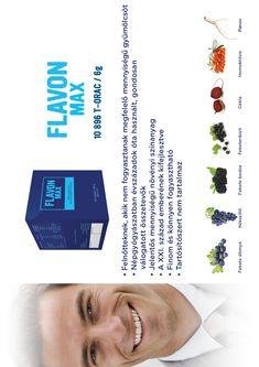 HealthWithFlavon