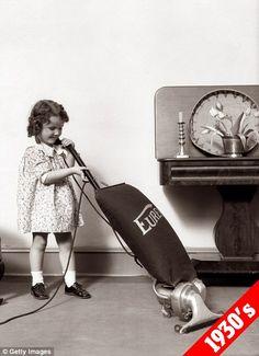 huishoudelijke apparaten online dating