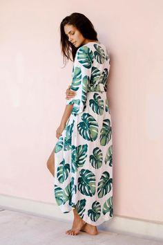 39 Best Piyama Bridal Boutique images  eb91094a3