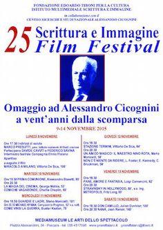 """""""Don Camillo di Duvivier"""" e """"Nana"""" di Renoir per la conclusione dell'omaggio ad Alessandro Cicognini"""