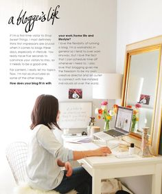 #ClippedOnIssuu from Adore Home Apr/May 2015