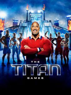 Voir Serie The Titan Games en streaming F Movies, Hd Movies Online, Movies 2019, Hindi Movies, Movies And Tv Shows, Movie Tv, Dwayne Johnson, Film Vf, Film Serie