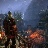 The Witcher 2: Assassins of Kings To Unveil Modding Tools At Gamescom