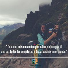 Vamos al Roraima   http://ift.tt/1iANcOy  #YoViajoLuegoExisto  #ViajoLuegoExisto #GoPro #Goprove #TravelHolic #HallazgoSemanal #Venezuela #ConocerEsCuidar #Trips #Vsco #bagpacking #visitsouthamerica #AhoraLeTocaAlTurismo #PicPorn #AroundTheWorld #ViajerosPorElMundo #TravelGram #Travel #traveladict #Viajes #GoWorldPro #LandScape #YoViajoLuegoExisto