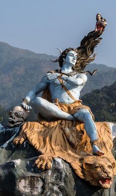 Angry Lord Shiva, Lord Shiva Pics, Lord Shiva Statue, Lord Shiva Hd Images, Lord Shiva Family, Rudra Shiva, Mahakal Shiva, Shiva Parvati Images, Hanuman Images