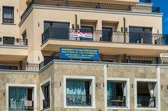 The Resorts Of Bulgaria 42