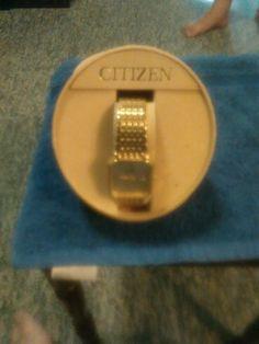 citizen Whach - A$150.00 #onselz