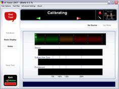 Get Lie Detector Software Ex-Sense Pro Free: http://freebiesfinder.info Through…