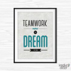 Quotes For The Office | 43 Best Motivational Quotes For Office Images Office Decor Office
