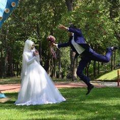dış çekim ve albüm de büyük kampanya#istanbul #düğün#dugun #duvak #düğüngünü #nişan #nişanlık #kina #kınaorganizasyonları #ramazan #makyaj #sac http://turkrazzi.com/ipost/1524473534252173710/?code=BUoBJo2lcmO