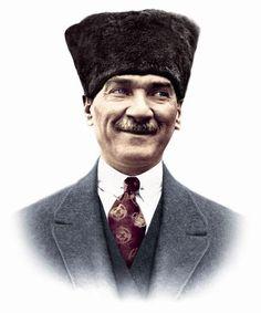 Cumhuriyetin gülen yüzü (29 Ekim 2013) 90'ıncı yılını kutlayan Cumhuriyet için muhteşem bir fotoğraf albümü... Devrimin en heyecanlı günlerindeki Türkiye'nin en özel fotoğrafları...