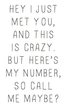 http://fashionpin1.blogspot.com - call me maybe :)